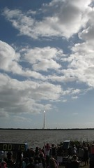 0:00:15 (karlsbad) Tags: nasa capecanaveral launch clocks merrittisland msl karlsbad bananacreek jfkennedyspacecenter marssciencelaboratory karlschultz