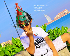 (Mr.1000000) Tags: al 40 ibrahim       mr1000000  flamrzi  ahmadasf