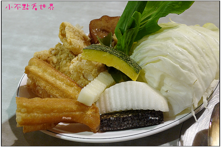 魚羊鮮第八味火鍋 (30).JPG