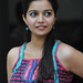 Colours-Swathi-At-Sangharshana-Movie-Successmeet-Justtollywood.com_53