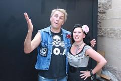 IMG_4562 (KatherineTheSweet) Tags: bar punk sandiego punkrock interview shakedown doa bestbar doashow joeyshithead joeyshitheadkeithley anjelapiccard shakedownbar photosbykatherinesweetman
