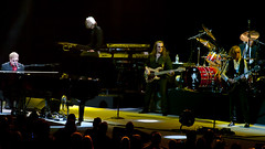 "Elton John in concert, Melbourne 2011 • <a style=""font-size:0.8em;"" href=""http://www.flickr.com/photos/44919156@N00/6479338139/"" target=""_blank"">View on Flickr</a>"