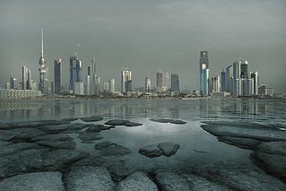 kuwait 2011-12-10 (EXPLORED)