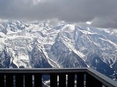 Le Panoramique , Le Brvent (Nouhailler) Tags: france alps chamonix lebrevent