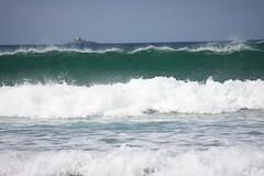 pointe du raz (david humo) Tags: du pointe vagues raz natureselegantshots esenciadelanaturaleza