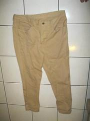 chino size 36 bahan kanvas (cadet pilot) Tags: size gingham xl beneton oxfordandgingha
