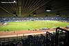 DSC_0209 (مشاري الحربي) Tags: match sfc جمهور alhilal حماس الدمام العتيبي ملعب الهلال مباراة جماهير رابطة تغطية الاتفاق
