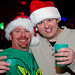 "2011 Reno Santa Crawl-57 • <a style=""font-size:0.8em;"" href=""http://www.flickr.com/photos/42886877@N08/6518325633/"" target=""_blank"">View on Flickr</a>"