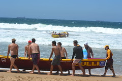 South Coast Surfboat Rd 1 2011 672 (Bulli Surf Life Saving Club inc.) Tags: surf australia bulli surfclub surflifesaving bullislsc southcoastsurfboatrd12011