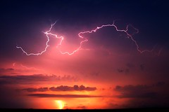 081911 - Supercell Lightning South of Axtell Nebraska (NebraskaSC) Tags: storm night ngc top20longexposure stormydays justclouds nebraskathunderstorms therebeastormabrewin magicalskies flickraward dalekaminski weatherworldwide cloudsstormssunsetssunrises nebraskasc nebraskastormdamagewarningspottertrainingwatchchasechasersnetreports
