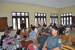 DSC_0813 (FKUB KALBAR) Tags: kabupaten kalbar melawi sosialisasi fkub
