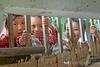 Not just the children (Gospel for Asia) Tags: india students children hope asia god jesus missionary missions hopeless missionaries gfa charities hopeforthefuture bridgeofhope gospelforasia childreninpoverty kpyohannan