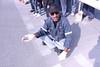 IMG_5837 (BahrainSacked) Tags: العمل أمام وزارة إعتصام البحرينية المفصولين