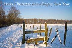 Fijne Kerstdagen en een fotogeniek 2012 (Dimormar!) Tags: merryxmas kerstkaart kerstwens merrychristmasandahappynewyear