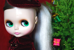 Feliz Natal / Merry Christmas :)