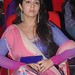 Charmi-At-Businessman-Movie-Audio-Launch-Justtollywood.com_4
