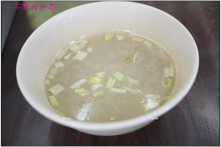 中壢楊記美食 (7).JPG