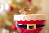 happy christmas (Natália Viana) Tags: christmas toy cowboy toystory woody miniatura natáliaviana briquendo amigoestouaqui xerifewoody
