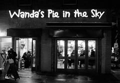 Wanda's Pie In The Sky (Metrix X) Tags: toronto film 50mm market kodak tmax wintersolstice kensington 3200 tpmg tmz nikonfm2n kodaktmaxp3200tmz xtol12rodinal1100for115minutes19c