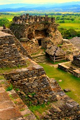 Tonina (davecurry8) Tags: mexico mayanruins chiapas tonina ocosingo