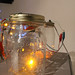Jars of Fireflies -  (1)