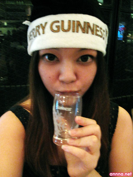 Merry Guinness (25)