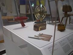 California Design objects