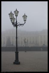 _M9P1_L1003871 copy (mingthein) Tags: vienna wien leica morning mist abstract building castle fog architecture availablelight palace m ming asph schonbrunn m9 elmarit onn 2828 thein photohorologer 2828asph mingtheincom m9p