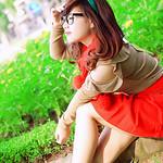 DSC_0225a thumbnail