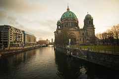 Berlin, Germany (ariusz) Tags: world christmas new old city eve trip travel winter friends party holiday berlin history architecture modern buildings germany deutschland photography construction ancient travels europe december european photographer postmodern eating weekend contemporary jacob nye great stock cities free before nightclub sharp 1600 architect photographs 1900 historical 1800 years portfolio sell samples 1500 eqypt cv berliner 2012 boron resume 1700 1400 dariusz 2011 arkitektura niemcy dariuszboron dariuszboroncom dariuszjacob
