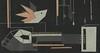 Libro Gráfico 02 (ingrid.hb) Tags: animal robot aves pájaros tp diseño industria gráfico reino fábrica uba fadu longinotti cartulinas morfología lapiceras