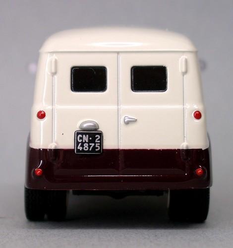 IXO Fiat 615N Ferrero (3)