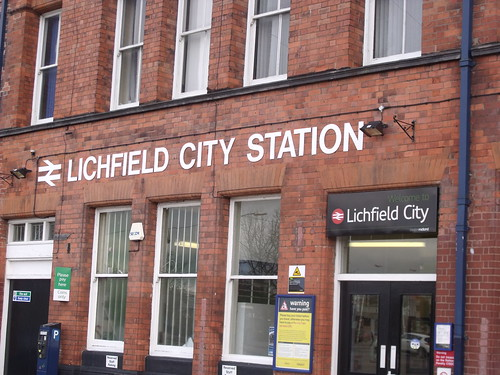 Lichfield City_24