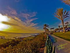 Strands Beach Dana Point View of Salt Creek (California Grown Co) Tags: beach point harbor dana danapoint strandsbeach 182012 strandsbeachdanapoint