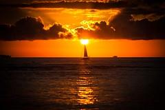 Hawaii2-15