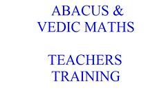 Teacher Logo (Abacus-Vedic Maths) Tags: training abacus franchise soroban mentalmaths rapidmaths speedmaths abacusfranchise vedicmaths fastmaths abacustraining quickermaths powermaths miraclemaths easymaths abacusclasses vedicmathsclasses vedicmathstraining vedicmathsfranchise