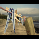 Beach_Clothesline
