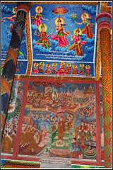 Cambodia (Marco Di Leo) Tags: asia cambodge cambodia kambodscha phnompenh indochina cambodja kamboja kambodsja kambodja 柬埔寨 camboya カンボジア camboja kambodza cambogia cambodgia campuchia קמבודיה kambodzsa indocina kambodža kamboçya kambocya 캄보디아 ประเทศกัมพูชา kambodża камбоджа καμπότζη كمبوديا ព្រះរាជាណាចក្រកម្ពុជា कंबोडिया کمبوڈیا کامبوج கம்போடியா