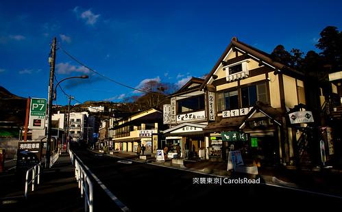 20111225-Tokyo-291P82