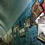 Mural Tunnel thumbnail