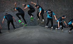 dgk skateの壁紙プレビュー