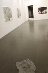 photoset: Eschenbachgasse: Vor Eröffnungen (17.1.2012)