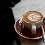 macchiato at culture coffee bar thumbnail