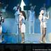 sterrennieuws abbatheshow2012vorstnationalbrussel