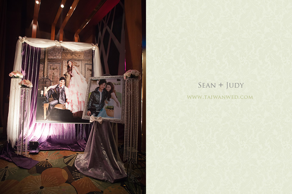 Sean+Judy-094