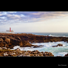 Afternoon at Guincho (Rui Trancoso) Tags: bestcapturesaoi ruitrancoso mygearandme mygearandmepremium mygearandmebronze mygearandmesilver mygearandmegold mygearandmeplatinum mygearandmediamond musictomyeyeslevel1 rememberthatmomentlevel4 rememberthatmomentlevel1 rememberthatmomentlevel2 rememberthatmomentlevel3 rememberthatmomentlevel5