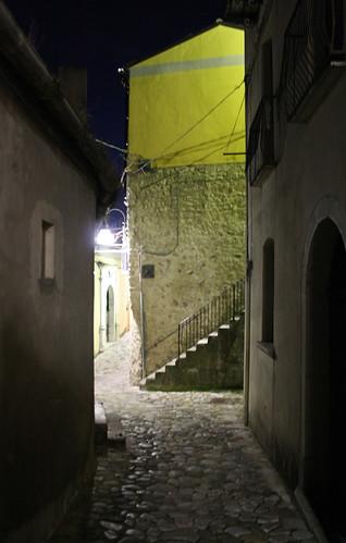 Calitri (AV)