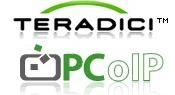 teradici-pcoip-logo