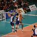 Superliga de Voleibol2Bykofoto.jpg