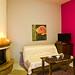 Stay in Loutraki Aridaias - Philippion hotel